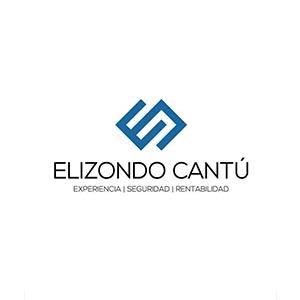 elizondo-cantu