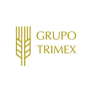 grupo-trimex